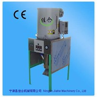 JH-B Garlic Peeling Machine with CE certificate