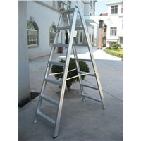 step Ladder (JLTA06)