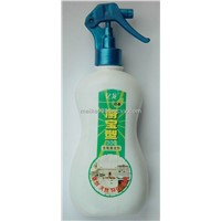 Kitchen Biological Cleaner (HK300)