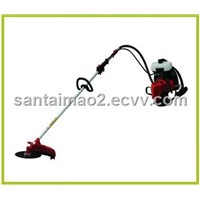 Knapsack Brush Cutter,Grass Trimmer--BG305A