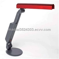 LED Desk Lamp (LED916A)