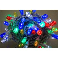 LED Mega String Light