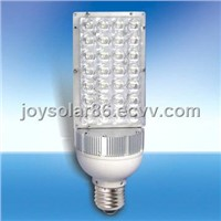 LED Street Light (SP90)