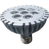 LED High Power Light Cup (MJ-4004)