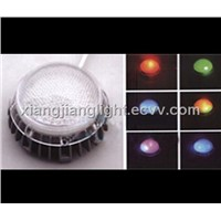 LED Point Light (XJ-24PL)