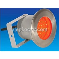 Led Underground Lights (EJ-B002-2)