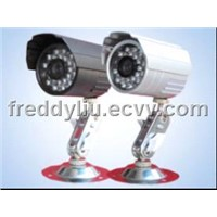 Lowest price for CCTV camera/security system
