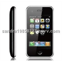 m89 Smart Mobilephone with Wifi And Windows 6.1