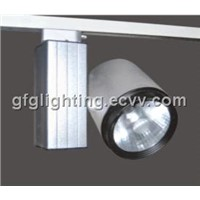 Metal Halide Spot Light (GG038-E6-G12)