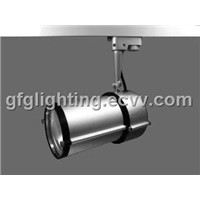 Metal Halide Spotlight GG021-A / C