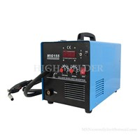 CO2 Welding Machine, MIG Welder-MIG-155