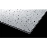 Minera Fiber Ceiling Board (High Density)