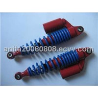 Motorcycle Gasbag Rear Shock Absorber