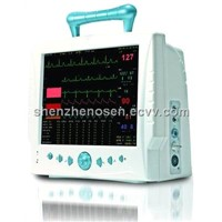Multi-Parameter Patient Monitorosen (OSEN9000)