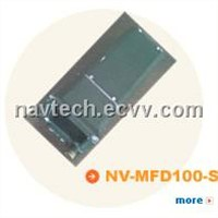 Multiple Function Display (NV-MFD100-S)