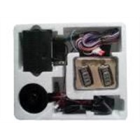 One Way Car Alarm (G686S-2151)