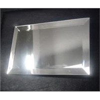 Online Low-E Coating Glass