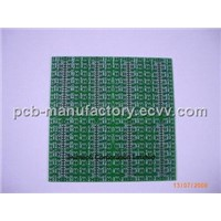 PCB FR4 Material 1-22 layers