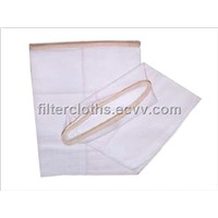 PET208 filter cloth,polyester woven filter cloth,filter material,textile for industrial filtration