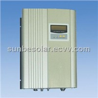 Power Inverter Series