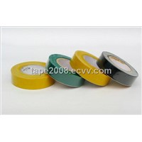 Electrical & Insulating Tape (WE-007)