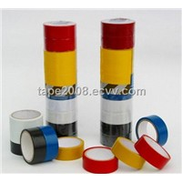 PVC Electrical & Insulating Tape