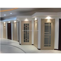 Wooden Door ,PVC door,SOLID WOODEN DOOR,WOOD DOOR,INTERIOR DOOR.ROOM DOOR