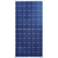Polycrystalline Silicon Solar Panel