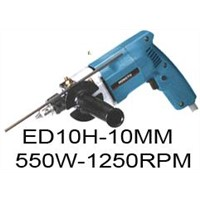 Power Tool- Electric Drill
