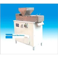 Roasted Pignut Peeling Machine (RB-200)