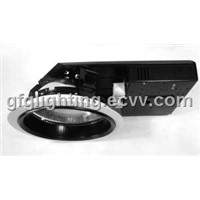 Recessed Down Light (GT2-T2-C10-2)