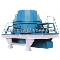 Sand Making Machine,