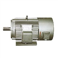 Series Three Phase Frequency-Variable & Speed-Regulation Motor