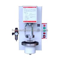 Static Water Pressure Test Machine (FH-4800JUN)