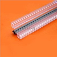 Steam Bathroom Magnetic Door Gasket