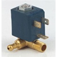 Steam Iron Solenoid Valve / Steam Valve (ZCQ-20B-5)