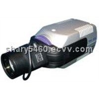 Surveillance Camera - Low Illumination (ES500-MV-B64C)