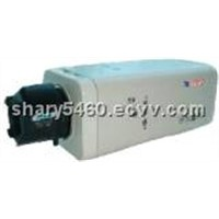 Surveillance Equipment SWD Camera