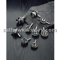 Swash Bearings