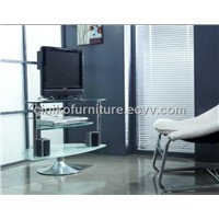 TV Table/tv stand/tv shelf/tv cabinet/tv bench/tv rack/tv mount
