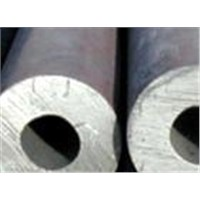 Thick Wall - Thickness Seamless Steel Pipes