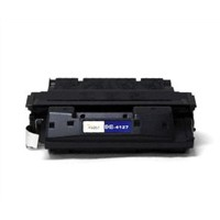 Toner Cartridge (BE-C4127A)