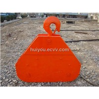 Tower Crane Spare Parts - Hook