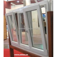 UPVC / Vinyl / PVC Windows