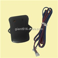 Ultrasonic Sensor (JJ-US-01)