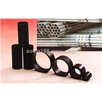 Welded Steel Pipe For Low-Pressure Fluid Conveying