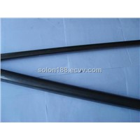 Welded Steel Round Pipe/Tube