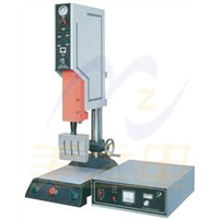 Ultrasonic Plastic Welding Machine XD2215