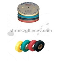 ZGLT Heat Shrinkable Tube