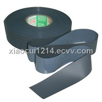 Adhesive Film/Tape for Zippe - Waterproof